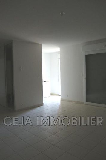 Photo n°9 - Location appartement Draguignan 83300 - 800 €
