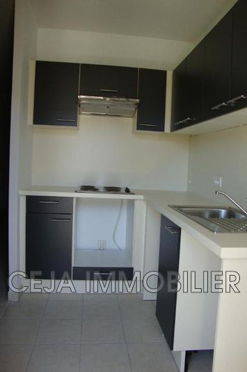 Photo n°13 - Location appartement Draguignan 83300 - 800 €