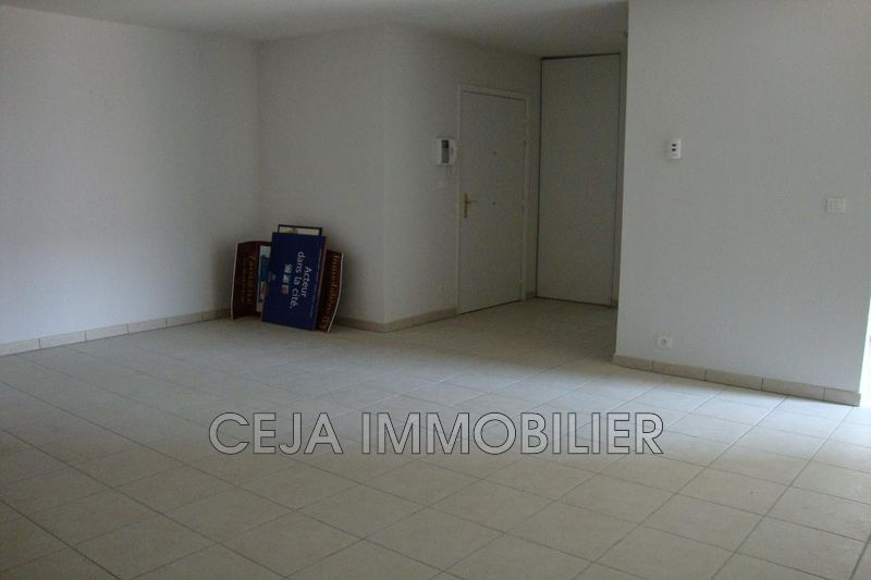 Photo n°2 - Location appartement Draguignan 83300 - 800 €