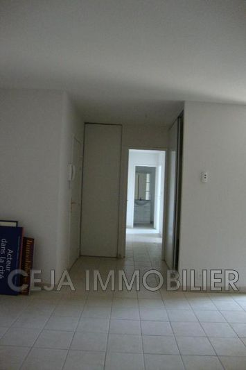 Photo n°3 - Location appartement Draguignan 83300 - 800 €