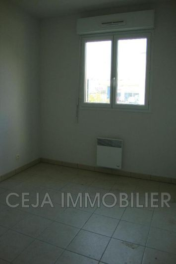 Photo n°5 - Location appartement Draguignan 83300 - 800 €