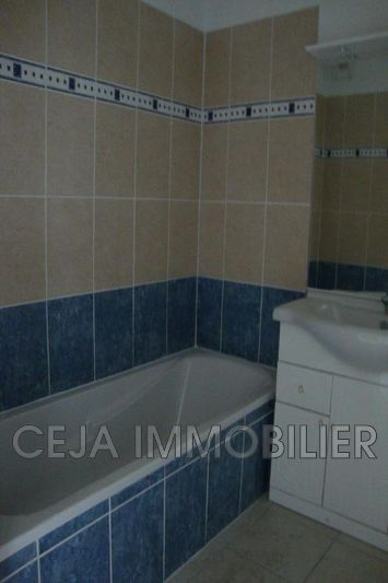 Photo n°6 - Location appartement Draguignan 83300 - 800 €