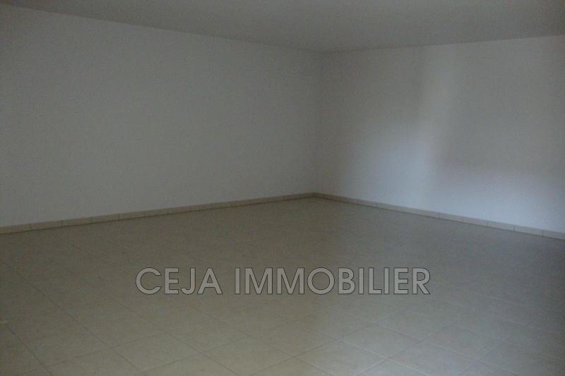 Photo n°7 - Location appartement Draguignan 83300 - 800 €