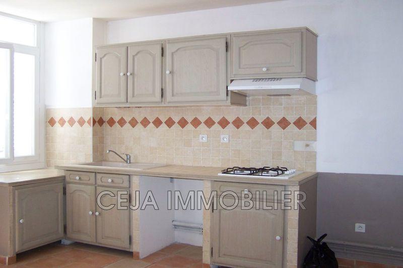 Photo n°6 - Location appartement Draguignan 83300 - 460 €