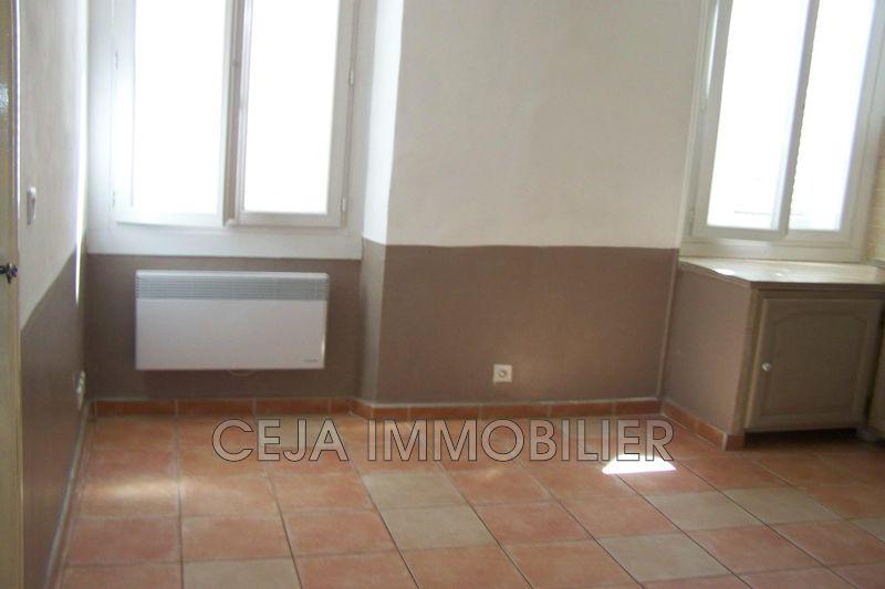 Photo n°7 - Location appartement Draguignan 83300 - 460 €