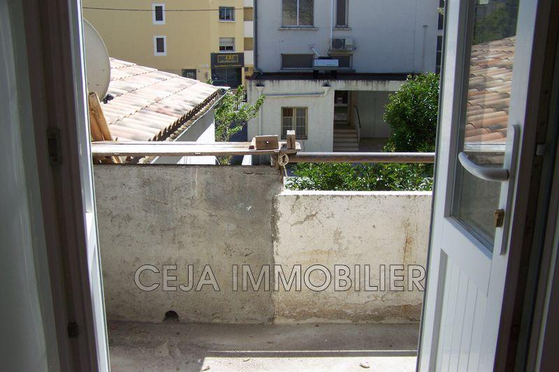 Photo n°5 - Location appartement Draguignan 83300 - 460 €