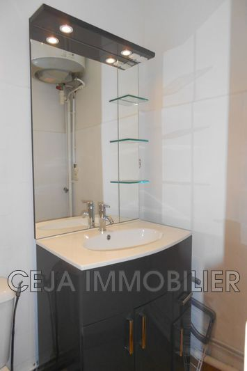 Photo n°5 - Location appartement Draguignan 83300 - 500 €