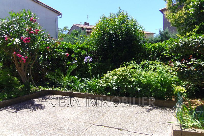 Photo n°7 - Location appartement Draguignan 83300 - 860 €