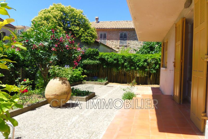 Photo n°4 - Location appartement Draguignan 83300 - 860 €