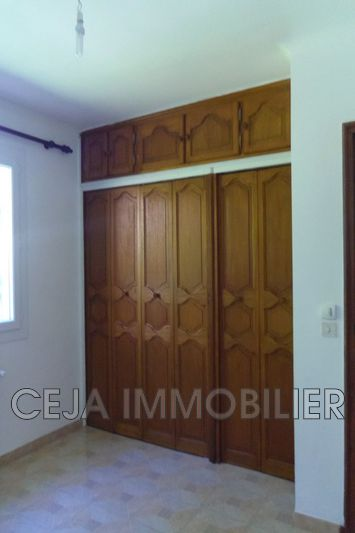 Photo n°5 - Location appartement Draguignan 83300 - 860 €