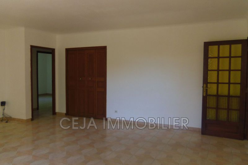 Photo n°6 - Location appartement Draguignan 83300 - 860 €