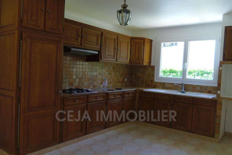 Photo n°8 - Location appartement Draguignan 83300 - 860 €