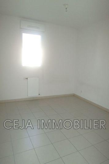 Photo n°4 - Location Appartement traversant Draguignan 83300 - 890 €