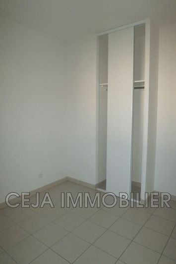 Photo n°5 - Location Appartement traversant Draguignan 83300 - 890 €
