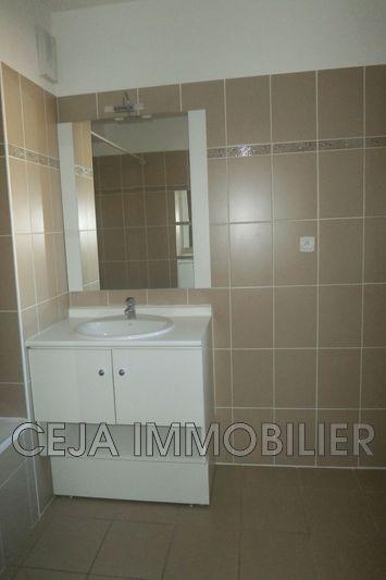 Photo n°7 - Location Appartement traversant Draguignan 83300 - 890 €