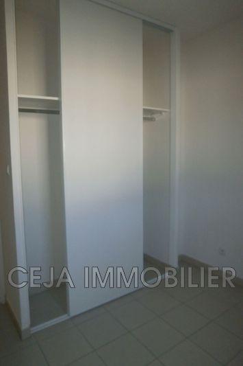 Photo n°6 - Location Appartement traversant Draguignan 83300 - 890 €