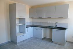 Photos  Appartement Duplex à louer Draguignan 83300