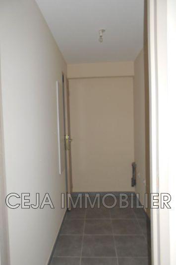Photo n°7 - Location Appartement duplex Draguignan 83300 - 655 €