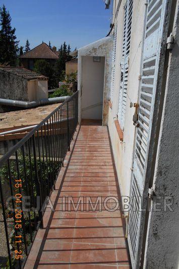 Photo Appartement Draguignan Centre-ville,  Location appartement  3 pièces   81m²