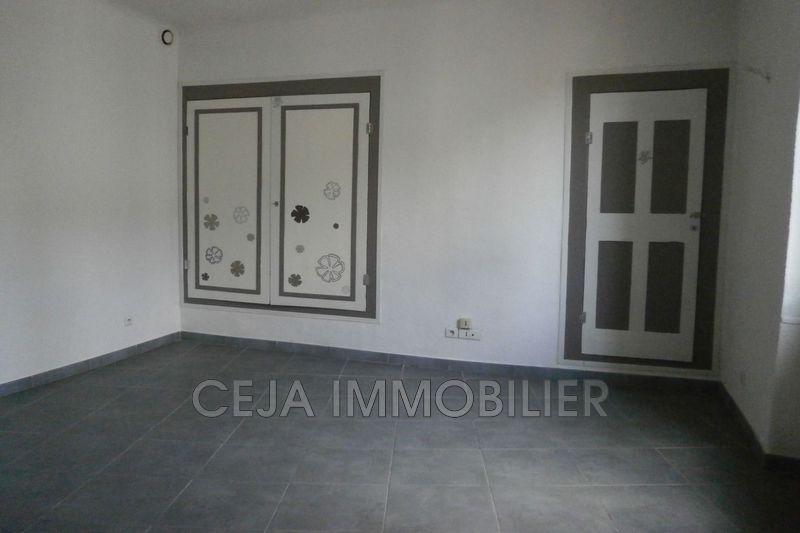 Photo n°5 - Location appartement Draguignan 83300 - 450 €