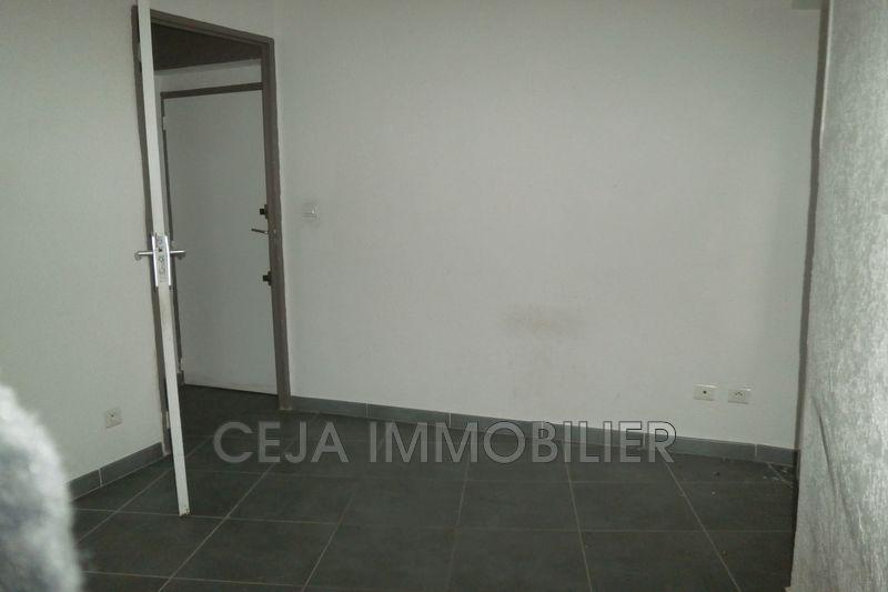Photo n°3 - Location appartement Draguignan 83300 - 450 €