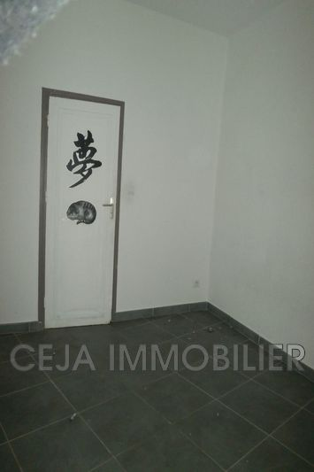 Photo n°4 - Location appartement Draguignan 83300 - 450 €