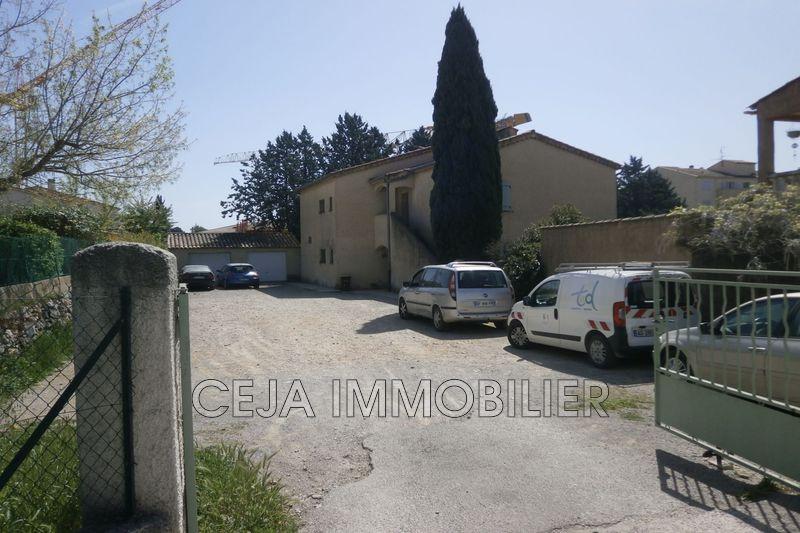 Photo n°2 - Location appartement Draguignan 83300 - 950 €