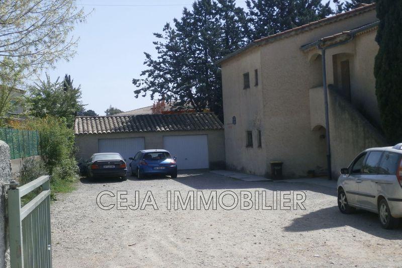 Photo n°3 - Location appartement Draguignan 83300 - 950 €