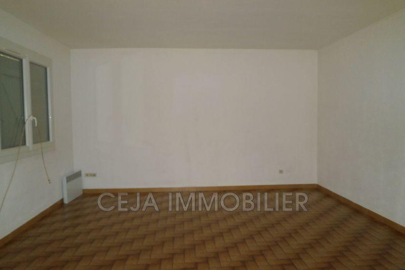 Photo n°4 - Location appartement Draguignan 83300 - 950 €