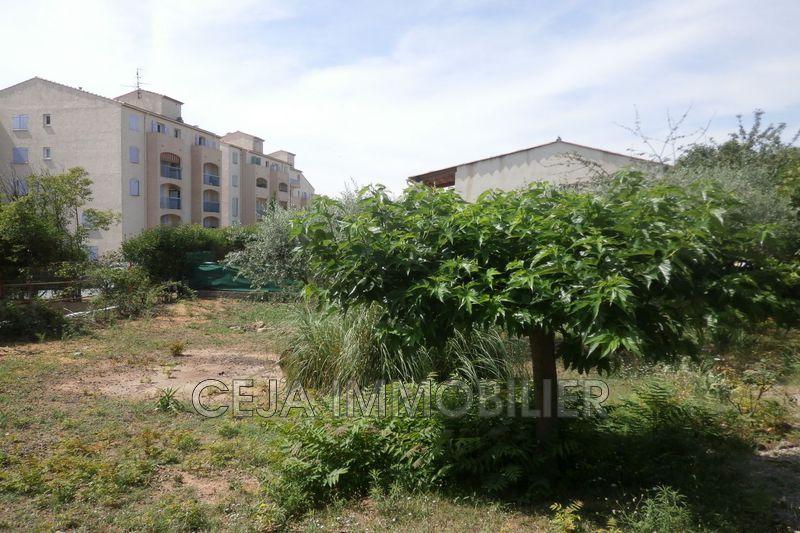 Photo n°5 - Location appartement Draguignan 83300 - 950 €