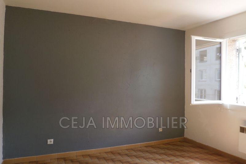 Photo n°6 - Location appartement Draguignan 83300 - 950 €