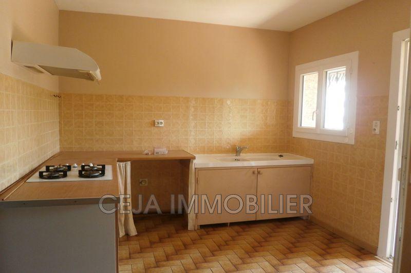 Photo n°7 - Location appartement Draguignan 83300 - 950 €