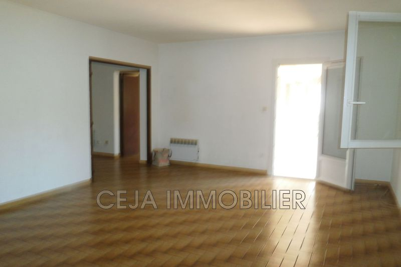 Photo n°8 - Location appartement Draguignan 83300 - 950 €