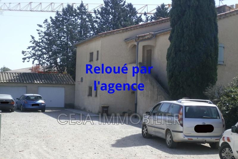 Photo Apartment Draguignan Proche centre ville,  Rentals apartment  4 rooms   95m²