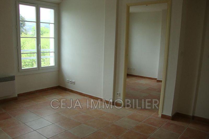 Photo n°3 - Location appartement Draguignan 83300 - 400 €