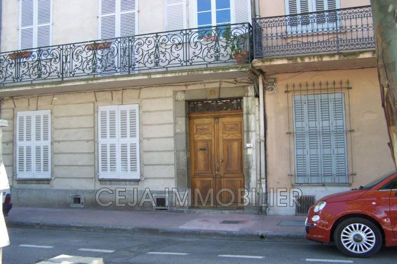 Photo n°5 - Location appartement Draguignan 83300 - 400 €