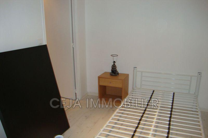 Photo n°3 - Location appartement Draguignan 83300 - 320 €