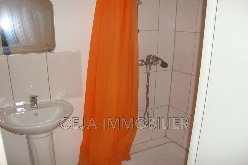 Photo n°5 - Location appartement Draguignan 83300 - 320 €
