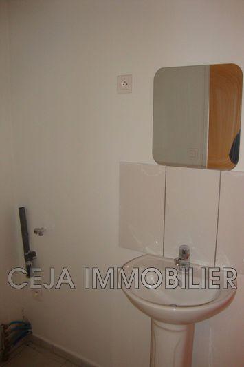 Photo n°4 - Location appartement Draguignan 83300 - 320 €