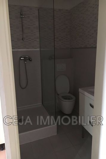 Photo n°6 - Location appartement Draguignan 83300 - 560 €