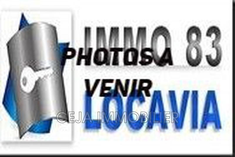Local professionnel Trans-en-Provence Centre-ville,  Professionnel local professionnel   250m²