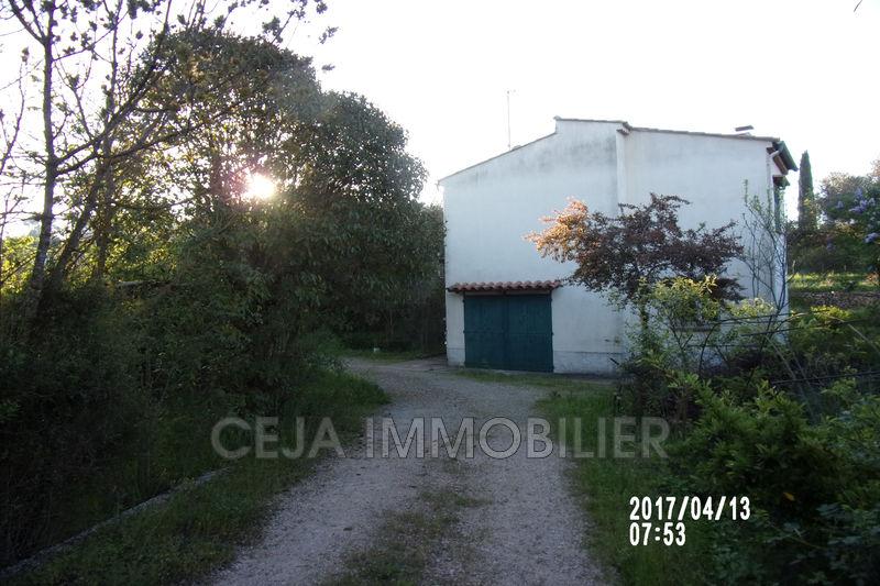 Photo n°4 - Vente maison Lorgues 83510 - 229 000 €