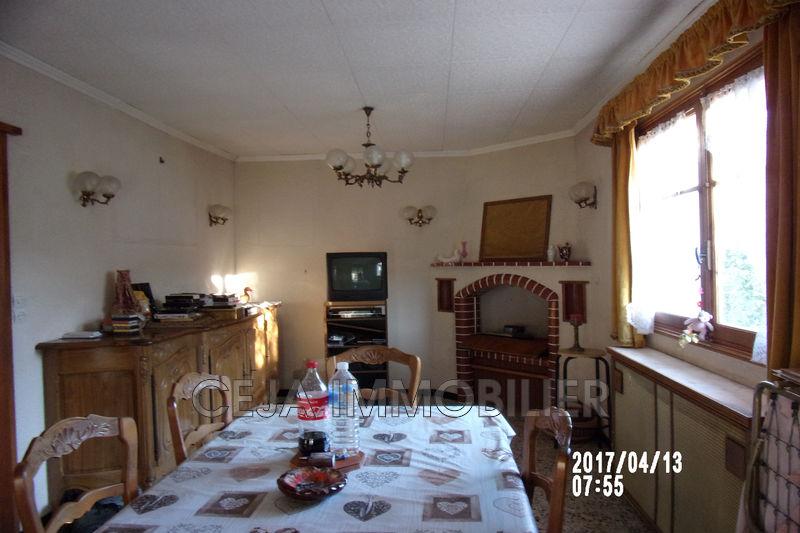 Photo n°5 - Vente maison Lorgues 83510 - 229 000 €