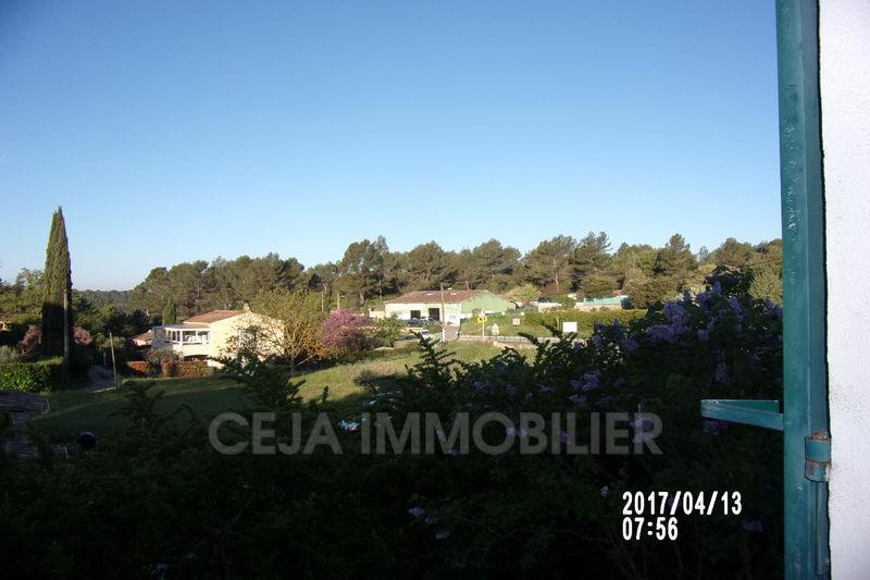 Photo n°1 - Vente maison Lorgues 83510 - 229 000 €