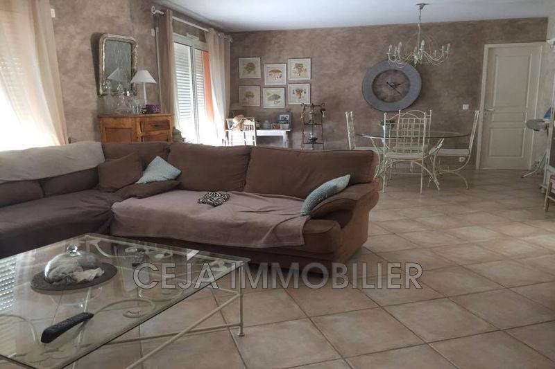 Photo n°7 - Vente Maison villa Trans-en-Provence 83720 - 449 000 €