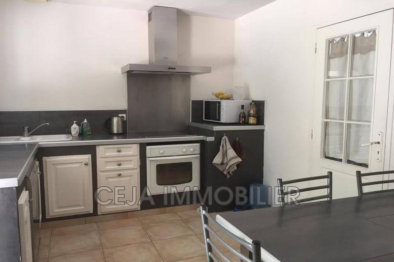 Photo n°9 - Vente Maison villa Trans-en-Provence 83720 - 449 000 €