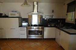 Vente maison sur hauteur de ville 140 m 7 pi ces 4 for Appartement atypique draguignan