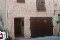Photos  Maison de village à vendre Draguignan 83300