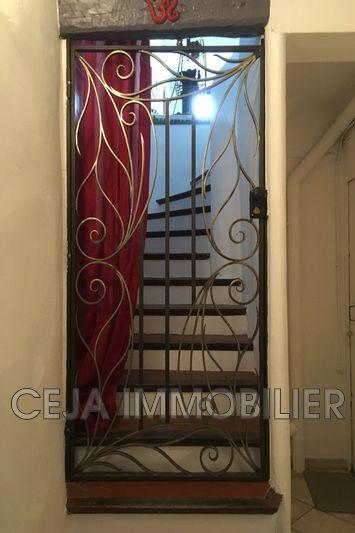 Photo n°3 - Vente maison de village Fayence 83440 - 269 000 €