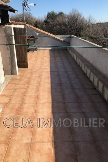 Photo n°3 - Vente maison Flayosc 83780 - 228 800 €